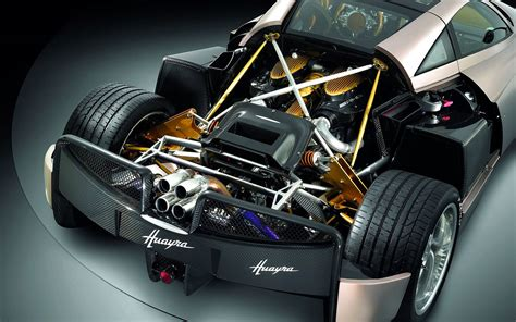 rare  expensive cars pagani huayra rare cars wallpapers
