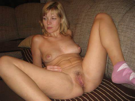 Christine 48 Years Old Does Lips Babysitter Cougar Parted Thigh