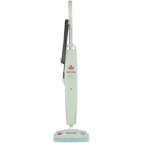 steam cleaner for floors steam mop hard floor cleaner bissell 174 steam cleaner