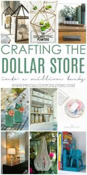 Best 25+ Dollar Stores Ideas On Pinterest  Glass Store
