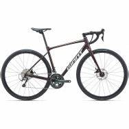 Giant Contend Ar 2 2021 Road Bikes Bicycle Superstore