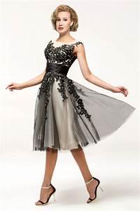 robe dentelle mere de la mariee With robe pour mere dela mariee