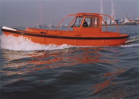 Boat And Mooring by Looking For A Mooring Line Handling Boat Overview
