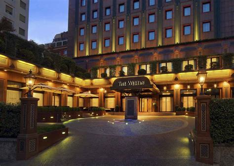Best Hotel Milan by Where To Stay In Milan Best Hotels The Crowded Planet