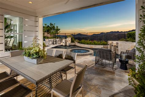 home design exterior app avila at porter ranch glen collection the wildwood