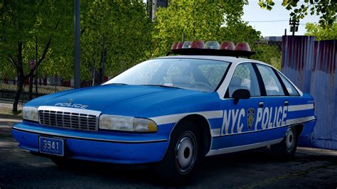 2015 Chevy Police Vehicles.html