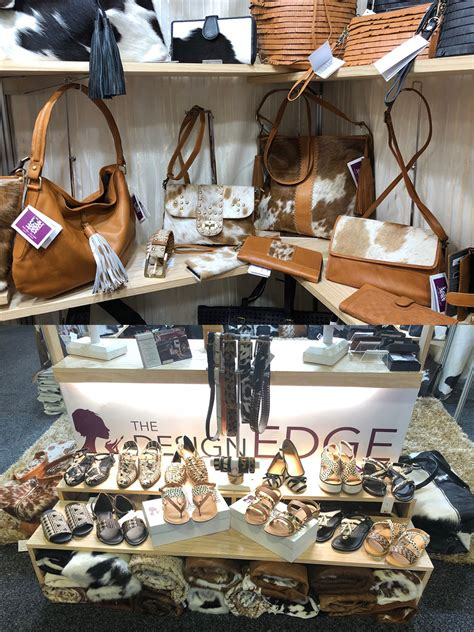 Wholesale Cowhide cowhide bags wholesale cowhide leather wholesale handbags