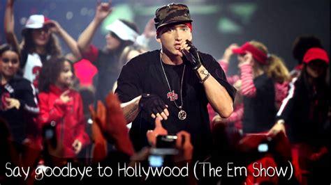 Eminem Against Illuminati by Eminem Illuminati He Needs Help