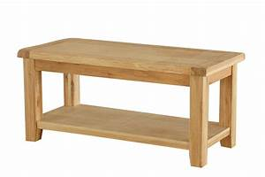china solid oak wooden coffee table wood coffee table With solid oak wood coffee tables