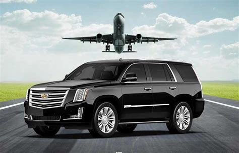 Jfk Airport Limo by Nyc Limousine Taxi Service In New York New Jersey