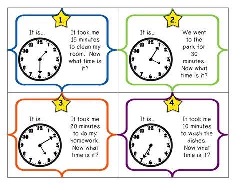 worksheet  grade telling time worksheets worksheet