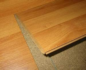 comment poser du parquet flottant 10xl With comment poser un parquet