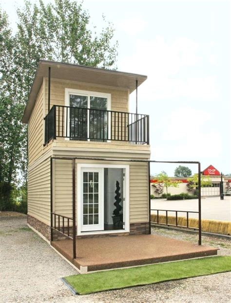 small 2 house plans small two house plans