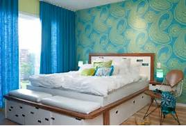 Girls Bedroom Ideas Blue And Green by Girls Bedroom Ideas Blue And Green Fresh Bedrooms Decor Ideas