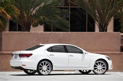 cool lexus ls 460 15 best cool 2 door lexus images on white