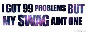 Get Swag Facebook Covers For the Timeline - Swag - Fanpop