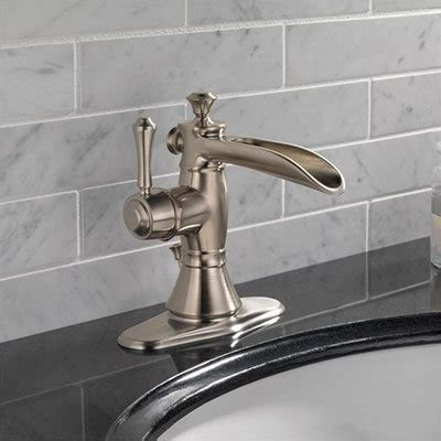 what to look for in a kitchen faucet best bathroom faucets best bathroom fixtures brands home design ideas best bathroom fixtures