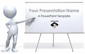 animated powerpoint templates 2013 With free animated powerpoint templates 2013