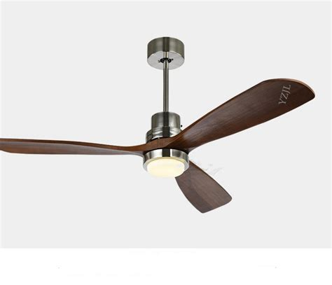 Online Get Cheap Industrial Ceiling Fans With No Lights