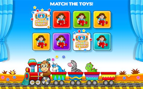 preschool games download free preschool learning 3 0 5 apk for pc 347