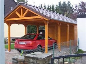 Innenliegende Dachrinne Carport : e l systembau produkt 3 ~ Whattoseeinmadrid.com Haus und Dekorationen