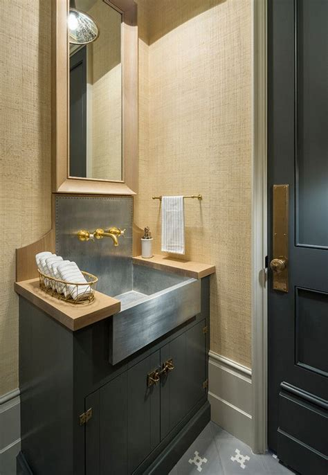 powder room 13 best images about powder room ideas on