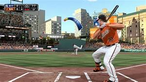 MLB 15 The Show Meter Pitching Guide Sports Gamers Online