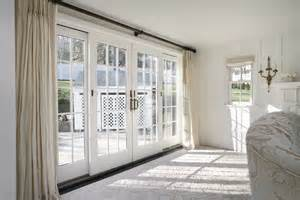 patio doors swexteriors
