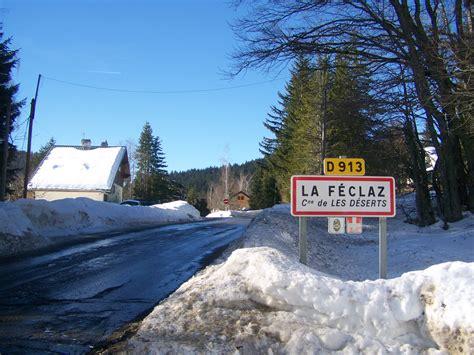 file entr 233 e la f 233 claz savoie jpg wikimedia commons