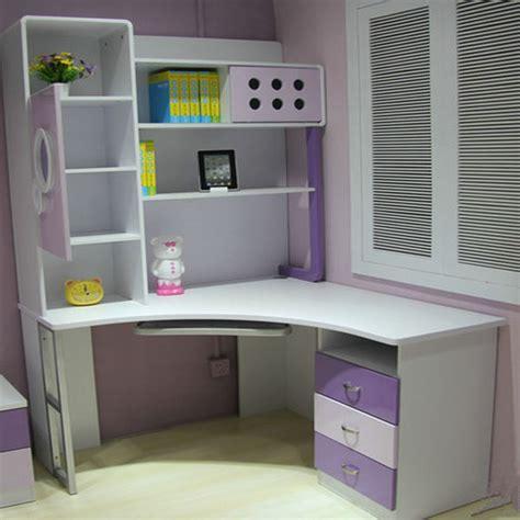 combinacion de muebles  la habitacion de los ninos