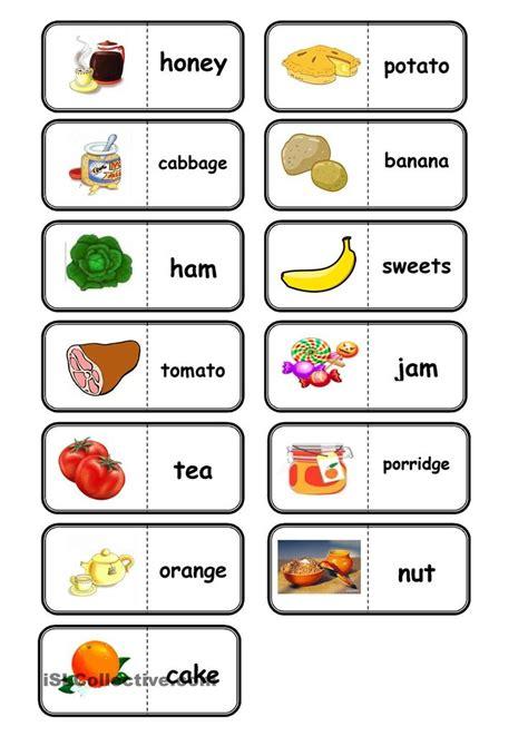 domino cuisine food domino engelska och barn
