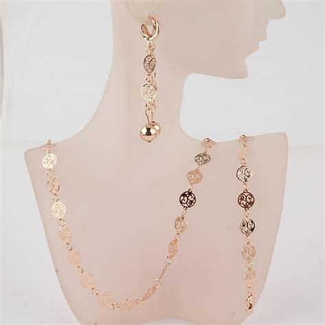aliexpress buy bridal wedding rings set 18k gold aliexpress buy free shipping fashion vintage jewelry