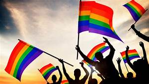 Best LGBT Pride Events In The Bay Area « CBS San Francisco