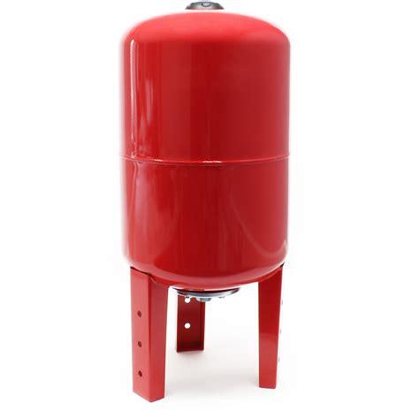 béton ciré plan de travail cuisine sur carrelage 100l réservoir à vessie pour la surpression domestique