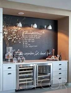 1000 idees sur le theme peinture de refrigerateur en for Kitchen colors with white cabinets with dessins crayon papier