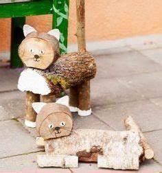 Holzbretter Kaufen Online : tierische holzfiguren topp bastelb cher online kaufen basteln pinterest ~ Orissabook.com Haus und Dekorationen