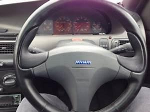 Turbo Tax Chart Rare Fiat Punto Gt 14 Turbo For Sale In Balgriffin Dublin