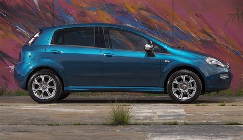 Fiat Price Range by 2013 Fiat Punto Price And Features For Australia As Fiat