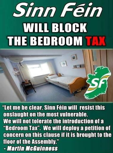 Bedroom Tax Vote Westminster by Un Call To Scrap Westminster S Bedroom Tax Welcomed By