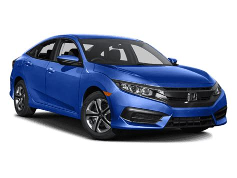 Accord Lease Deals by 2017 Honda Accord Auto Lease Deals New York