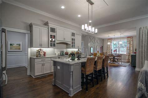 Kitchen Cupboard Design Ideas - 60 kitchen design trends 2018 interior decorating colors interior decorating colors