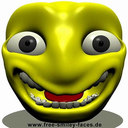 Smiley Face Faces Happy Animated Gifs Birthday