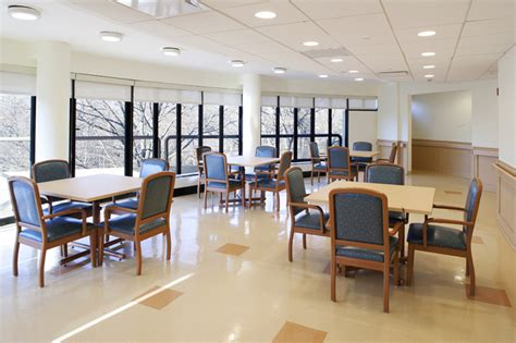 morningside nursing home morningside nursing home construction