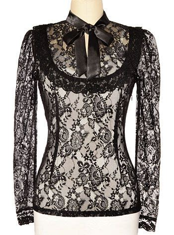 25+ Best Ideas About Black Lace Tops On Pinterest  Black. Simple Wedding Dresses With Lace Sleeves. Modest Ivory Wedding Dresses. Designer Wedding Dresses At Discount. Short Sparkly Wedding Dresses. Modest Wedding Dresses In Utah. Classic Wedding Dresses Pinterest. Vintage Wedding Dresses Grace Kelly. Images Of Champagne Wedding Dresses