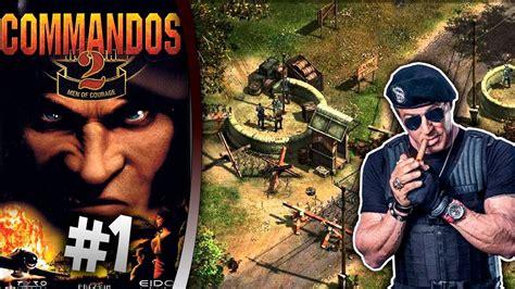 Together for victory y muchos más juegos para pc. Juego Segunda Guerra Mundial Pc Antiguos / Los 20 Mejores ...