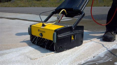 bellawood floor cleaner msds carpet brush machine carpet vidalondon