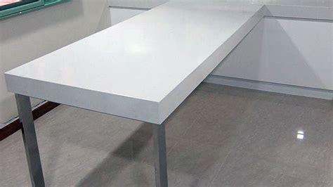 quality quartz table top supplier and wholesaler