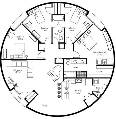 plans    id   windows