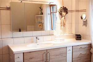 Wickeltisch Fürs Bad : badezimmer par excelence ihre tischlerei j rg klintworth ~ Markanthonyermac.com Haus und Dekorationen