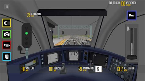 euro train simulator android apps  google play